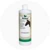 Farrier & Hoof Care