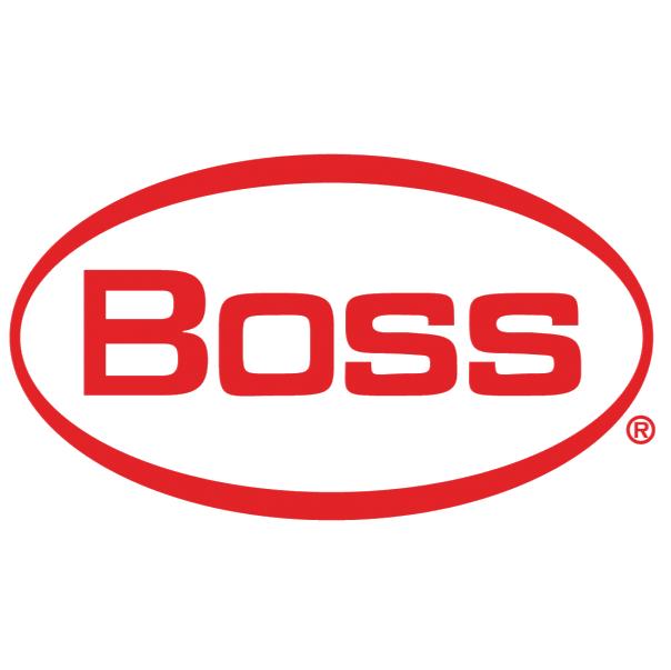 Boss Gloves