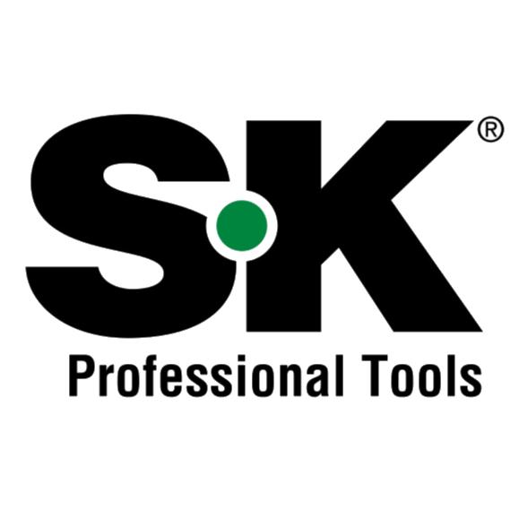 SK Professional Tools