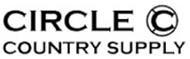 Circle Country Supply