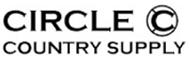 Circle Country Supply